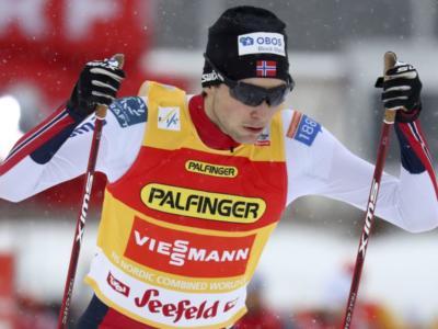 Combinata nordica, presentazione Mondiali 2021. Qualcuno saprà battere Jarl Magnus Riiber e Tara Geraghty-Moats?
