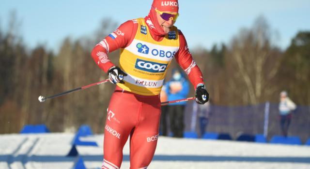 Classifica Coppa del Mondo sci di fondo 2021: Bolshunov senza punti, ma saldo al comando. Pellegrino resta ottavo davanti a Klaebo