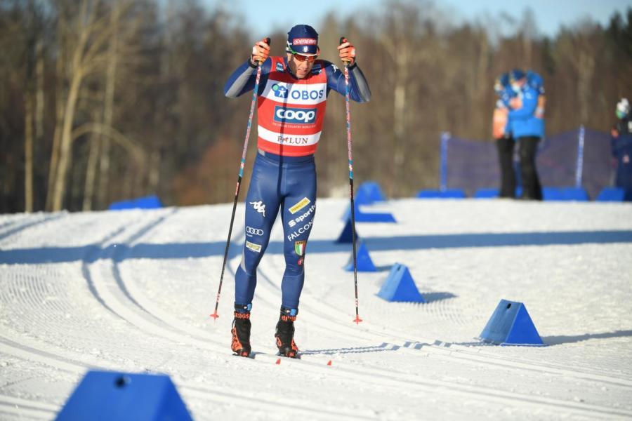 LIVE Sci di fondo, Sprint Mondiali in DIRETTA: Federico Pellegrino a caccia del podio! Eliminata Laurent