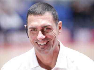 """NBA, Matteo Soragna: """"Il comportamento di Irving fa discutere, ma sarà il campo a decidere. Con Harden i Nets vogliono vincere"""""""
