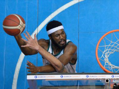 Basket, la Germani Brescia ufficializza l'arrivo di Jeremiah Wilson