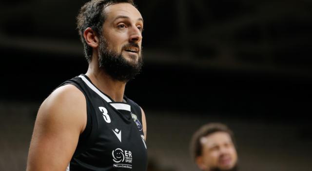 "Basket, Jordi Bertomeu: ""Non ci saranno wild card per le squadre italiane in Eurolega"""