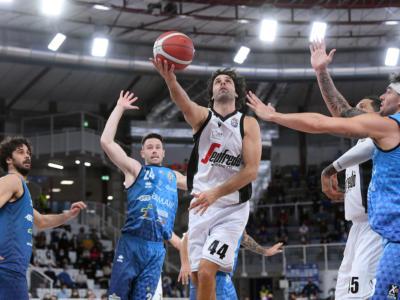 LIVE Virtus Bologna-Brescia 89-90, Serie A basket in DIRETTA: colpo grosso dei lombardi, Bortolani top scorer!