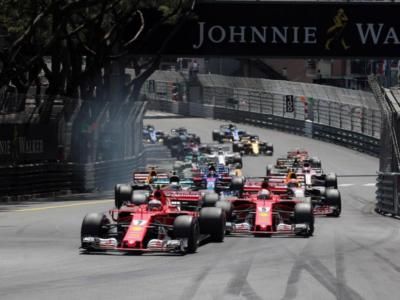 Classifica Mondiale piloti F1 2021: Hamilton in testa, +8 su Verstappen. Leclerc 5° con la Ferrari