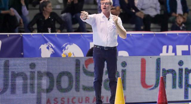 Pallanuoto femminile, Serie A1 2021: prosegue il tour de force del Verona di Paolo Zizza, domani in acqua a Catania