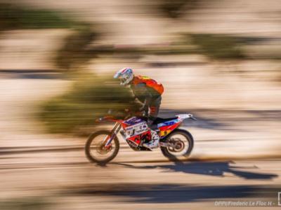 Classifica Dakar 2021 moto, terza tappa: Toby Price si impone a Wadi Ad-Dawasir, ma Skyler Howes è il nuovo leader della generale