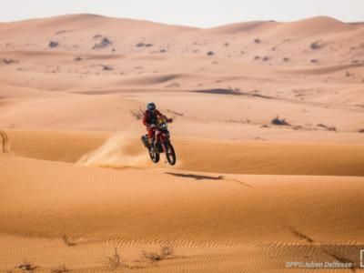 LIVE Dakar 2021, la tappa di oggi in DIRETTA: Kevin Benavides vince la prova tra le moto, Peterhansel domina nelle auto, Enrico nei quad