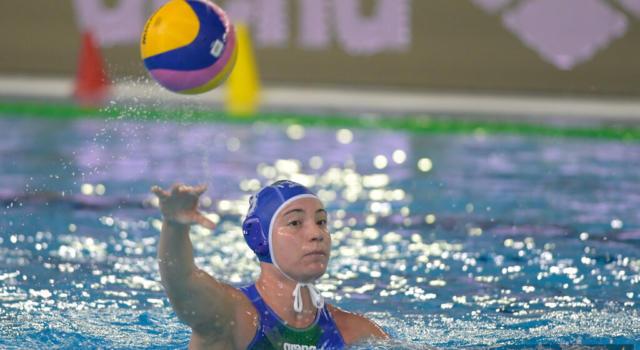 Italia-Ungheria, Semifinale Preolimpico pallanuoto: programma, orario, tv, streaming. Chi vince va a Tokyo