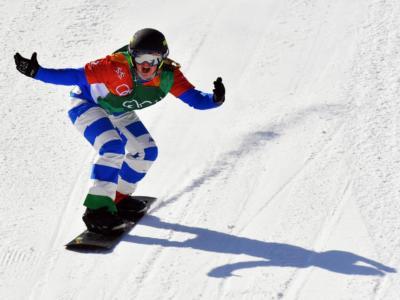 LIVE Snowboardcross Veysonnaz in DIRETTA: Coppa del Mondo a Samkova e Haemmerle, Moioli è seconda senza rimpianti!