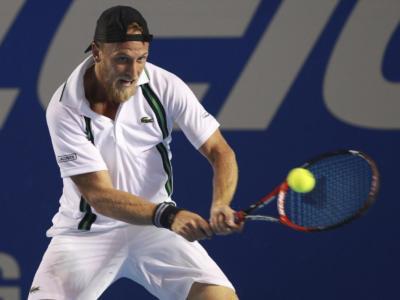 Tennis, qualificazioni Australian Open: caos Benchetrit-Kudla. Lo statunitense vince ma è positivo al Covid-19