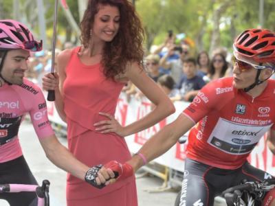 """Ciclismo, Marcel Kittel sostiene Tom Dumoulin: """"Deve rimanere fedele a se stesso e prendersi il tempo di cui ha bisogno"""""""