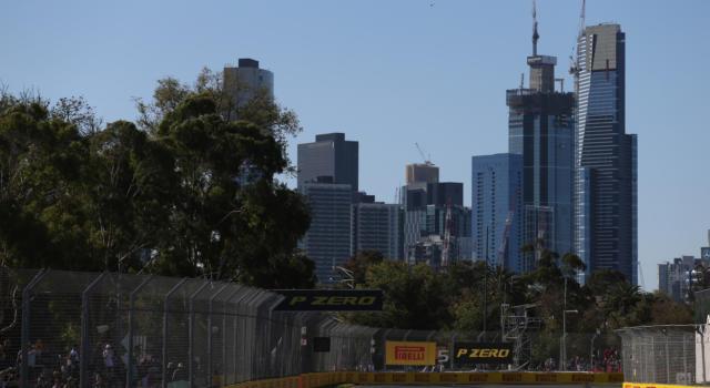F1, GP Australia 2021 a forte rischio. Possibile slittamento a fine stagione