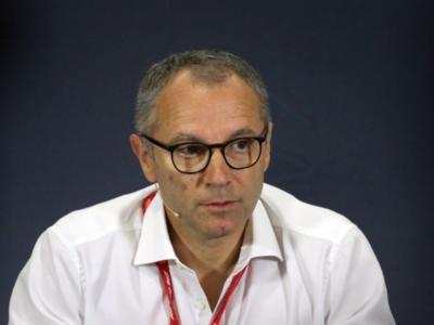 F1, il Circus potrebbe tornare a correre in Africa nel 2023