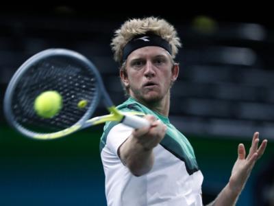 Australian Open 2021, Alejandro Davidovich Fokina e Madison Keys positivi al Coronavirus non saranno a Melbourne
