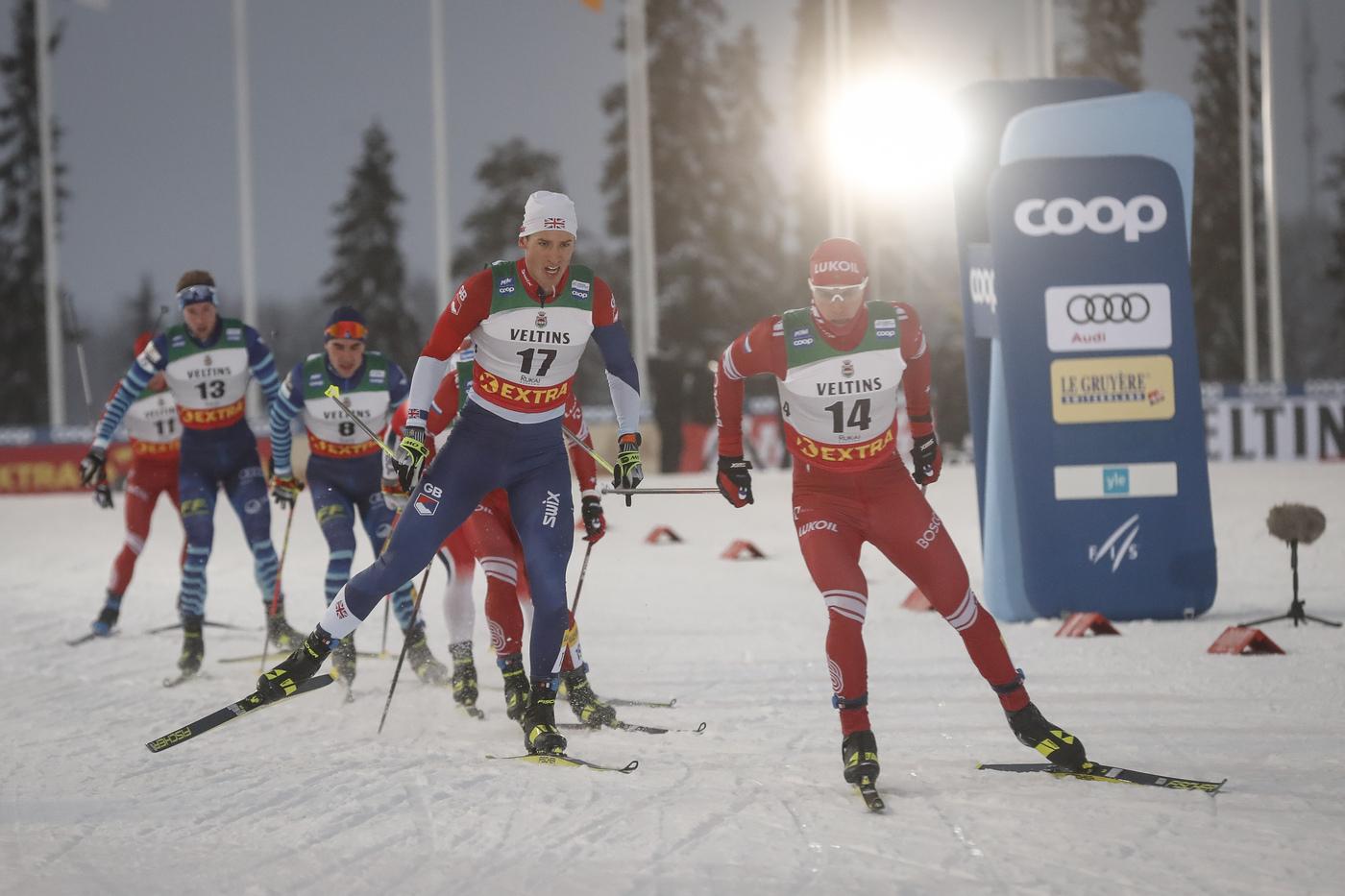 LIVE Sci di fondo, Skiathlon Lahti in DIRETTA: tornano i norvegesi, perché l'Italia è assente