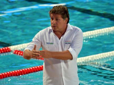 Pallanuoto femminile, Olimpiadi Tokyo: Ungheria di bronzo, vittoria sul ROC per 11-9
