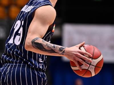 Fortitudo Bologna-Trieste oggi: orario, tv, programma, streaming Serie A basket 2021