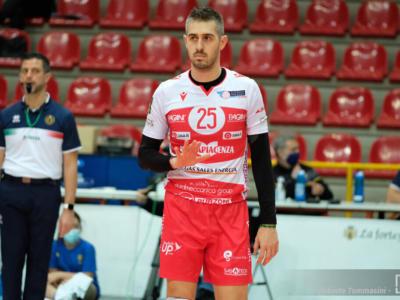 """Volley, i migliori italiani della 18. giornata di Superlega. Rossini e Balaso: liberi di stupire. La """"second life"""" di Baranowicz"""