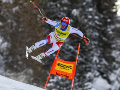 Sci alpino, orari gare fine settimana Kitzbuehel e Crans Montana: programma, tv, streaming