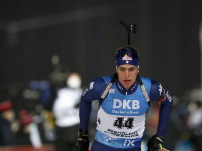 LIVE Biathlon, Staffetta Anterselva in DIRETTA: la Francia concede il bis: Johannes Boe beffato! Ottimo quinto posto per gli azzurri