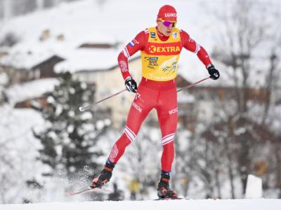 Tour de Ski 2021 oggi: orario, tv, programma, pettorali pursuit Val Mustair