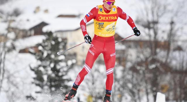 Classifica Tour de Ski 2021, la graduatoria finale: Alexander Bolshunov in trionfo, Federico Pellegino migliore italiano