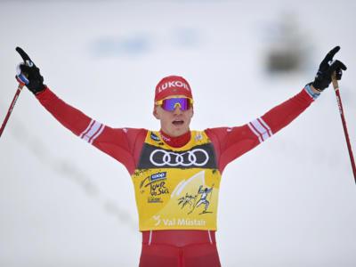 LIVE Tour de Ski 2021, 10 e 15 km in DIRETTA: Bolshunov allunga, Pellegrino si difende: è decimo nella generale. Bene Comarella e Scardoni