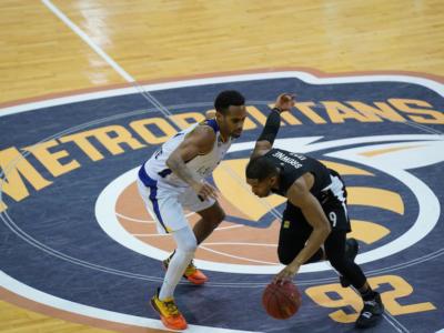 Trento-Boulogne oggi: orario, tv, programma, streaming EuroCup basket