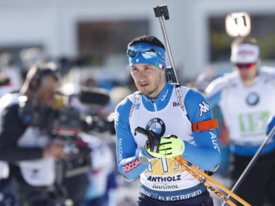 Biathlon, IBU Cup Obertilliach 2021: Italia quarta nella staffetta single mixed che chiude la stagione