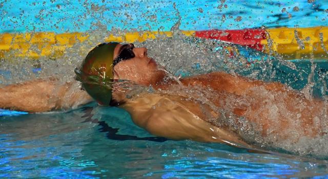 Nuoto, i giovani italiani da seguire nel 2021: Benedetta Pilato e Thomas Ceccon solide realtà, Lorenzo Galossi la novità