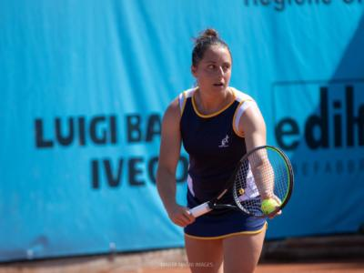 Australian Open 2021, programma e orari qualificazioni 11 gennaio: tutti gli azzurri in campo