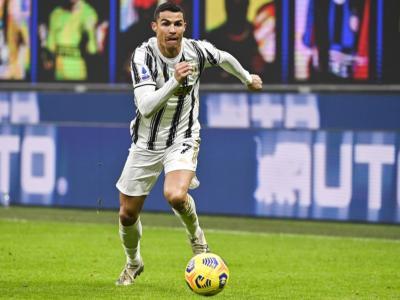 Juventus-Napoli oggi: orario, tv, programma, streaming. Probabili formazioni Supercoppa Italiana