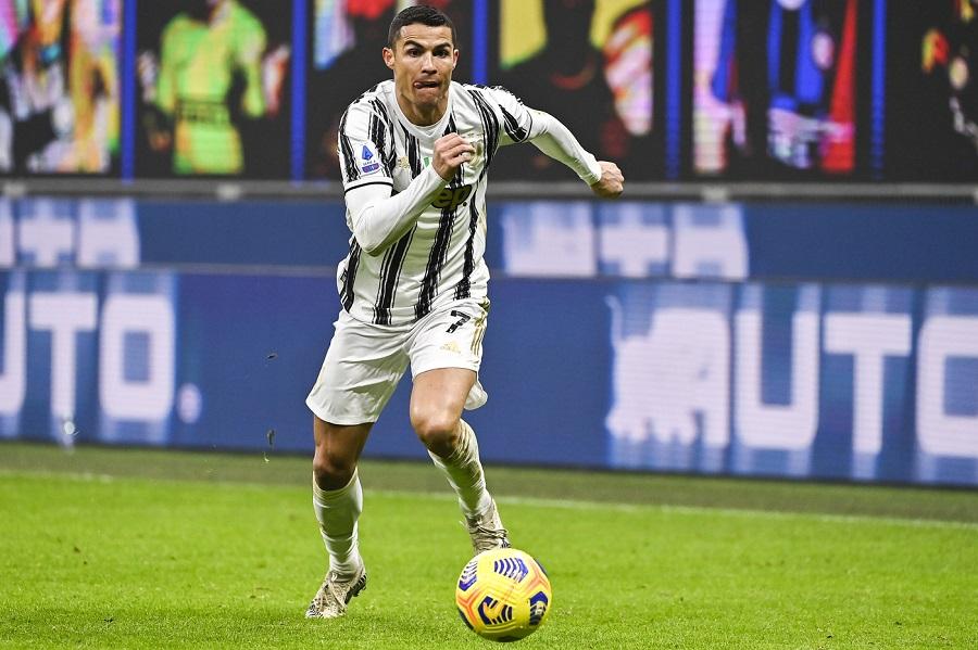 Pagelle Juventus Napoli LIVE, voti Supercoppa Italiana in DIRETTA