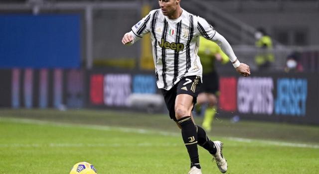 Inter-Juventus oggi, Serie A: orario, tv, programma, streaming, probabili formazioni