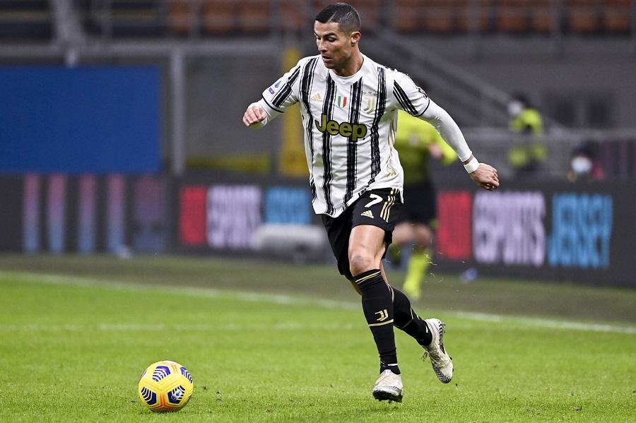 Calendario Serie A calcio oggi |  partite 24 gennaio |  tv |  streaming |  programma SKY e DAZN