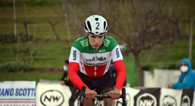 Ciclocross, Campionati Italiani: i favoriti gara per gara. Jakob Dorigoni ed Eva Lechner svettano tra gli Elite
