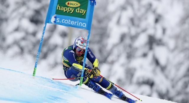 Sport Invernali oggi: orari, calendario, tv, streaming. Tutti gli eventi dell'8 gennaio