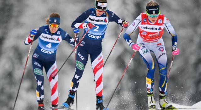Tour de Ski 2021, a Dobbiaco si parte con la 10 e la 15 km con partenza a intervalli: Bolshunov e Karlsson, sarà fuga per la vittoria?