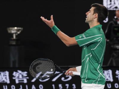 Australian Open 2021, circola l'ipotesi di un boicottaggio! I giocatori lamentano: troppi privilegi ai top-3