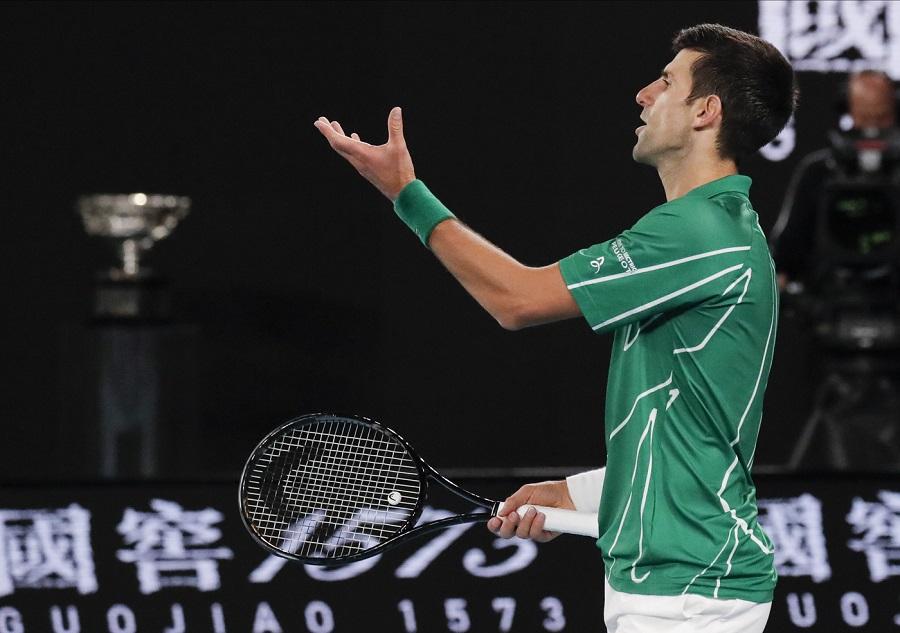 Australian Open 2021, circola l'ipotesi di un boicottaggio! I giocatori lamentano: troppi privilegi ai top 3