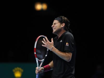 Australian Open 2021, 47 giocatori in isolamento per rischio focolaio. Nadal, Djokovic, Thiem e Sinner rischiano grosso