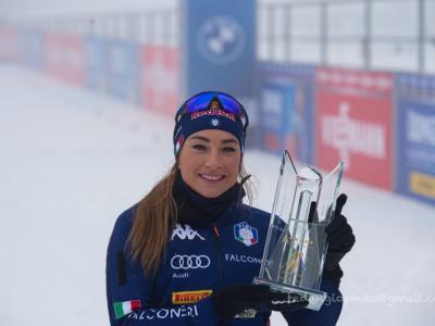 LIVE Sport Invernali, DIRETTA 23 gennaio: ITALIA SONTUOSA! Vincono Goggia, Moioli e Rieder-Rastner! Ottimi Sighel e Deromedis