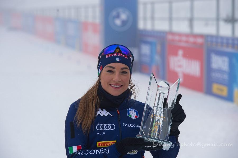 LIVE Sport Invernali, DIRETTA 23 gennaio: cancellata la discesa di Kitzbuehel, alle 10.00 Goggia