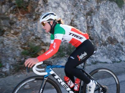 Ciclismo, Olimpiadi Tokyo 2021: le speranze di medaglia dell'Italia. Elisa Longo Borghini e Filippo Ganna le punte