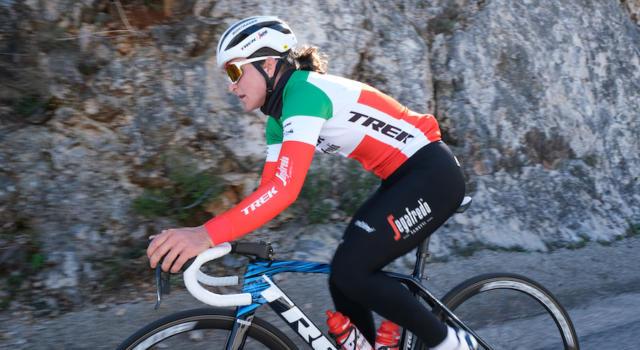 Ciclismo femminile, Trofeo Alfredo Binda 2021: le strade del varesotto chiamano le big! Longo Borghini il faro azzurro, Vos per la cinquina