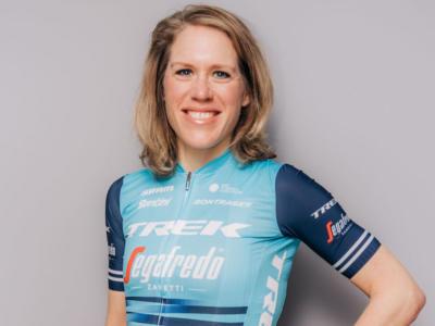 Ciclismo, Ellen van Dijk salterà Freccia del Brabante e Amstel Gold Race poiché positiva al Covid