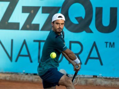 LIVE Fabbiano-Hurkacz 3-6 6-3 3-6 Masters1000 Montecarlo in DIRETTA: il polacco si salva nel finale e vola al secondo turno