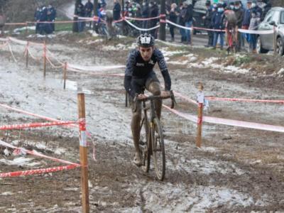 """LIVE Ciclocross, Trofeo Città di Cremona in DIRETTA: Fabio Aru sesto al debutto con la Qhubeka. """"Felice come non mai"""""""
