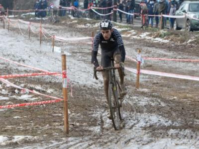 LIVE Ciclocross, Campionati Italiani in DIRETTA: Bertolini torna campione d'Italia. Fabio Aru 10°, ma niente Mondiali