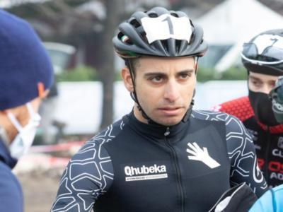 Ciclocross, Fabio Aru può partecipare ai Mondiali! I possibili convocati dell'Italia: 5 maglie da assegnare